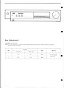 A-04 Amplifier Service Manual pg2