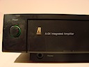 AR A-04 Integrated Amplifier pg2