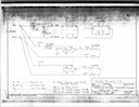Allison Models One and Two Schematic (Pre 6/80)
