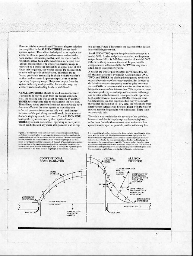 allison one series brochure pg3