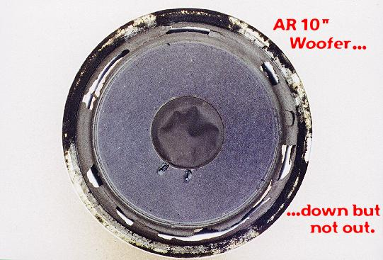 Anchor Systems moreover minster likewise BRCA2 also It Specialist  work further Ar 10 woofer with foam rot. on repair list