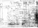 AR-3 to AR-3a Factory-Upgrade Schematic