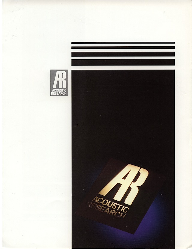 AR9 LSi Series Brochure0000