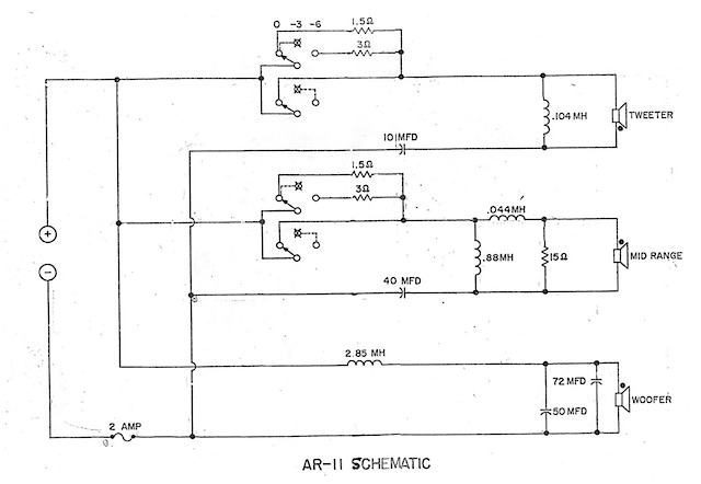 AR_11_Schematic_ARHPG_From_Klaus