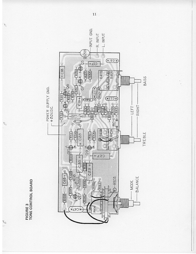 AR_Electronics_Service_Manual_P11