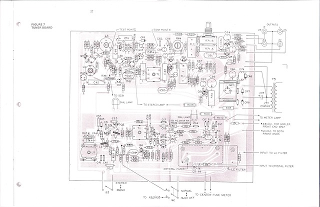 AR_Electronics_Service_Manual_P27_28