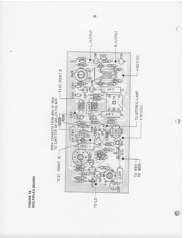 AR_Electronics_Service_Manual_P40