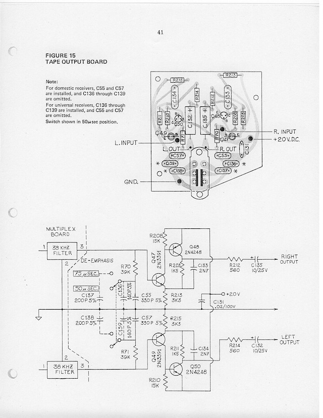 AR_Electronics_Service_Manual_P41