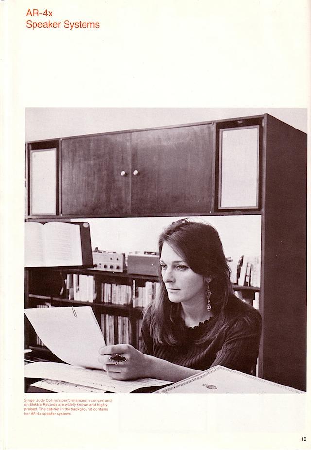 AR February 1971 Brochure P12