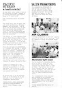 AR International Newsletter August 1975 pg2