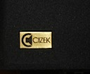 Cizek Model I Reproduction Badge
