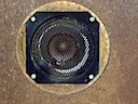 KLH 17 Tweeter