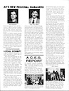 Sounds of AR Newsletter March 1982 pg6