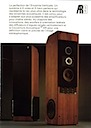 Speakers for the '80s pg3