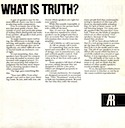 AR Truth in Listening Brochure (1977) pg3