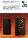 Speakers for the '80s pg9