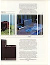 AR Powered Partner Brochure pg3