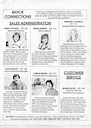 AR Today Customer Newsletter Winter 1988 pg4
